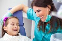 dentysta, wizyta