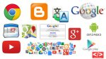 Symbole internetowe