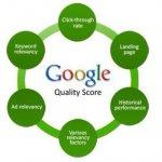 system-google-adwords-obrazek