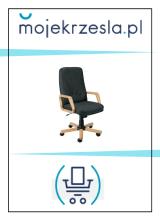 fotele krzesła biurowe